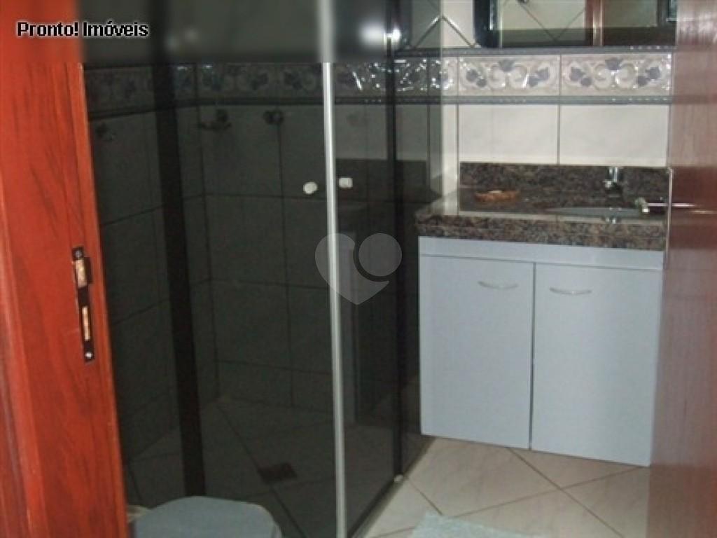 Venda Casa Campinas Parque Taquaral REO975 23