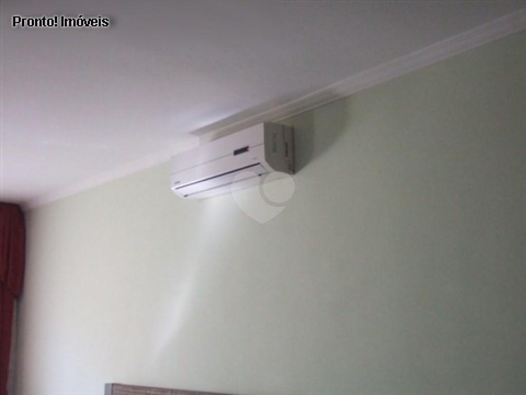 Venda Casa Campinas Parque Taquaral REO975 26