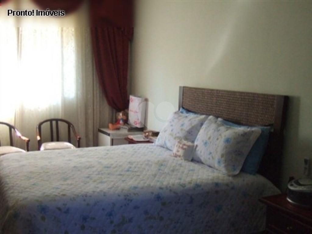 Venda Casa Campinas Parque Taquaral REO975 27