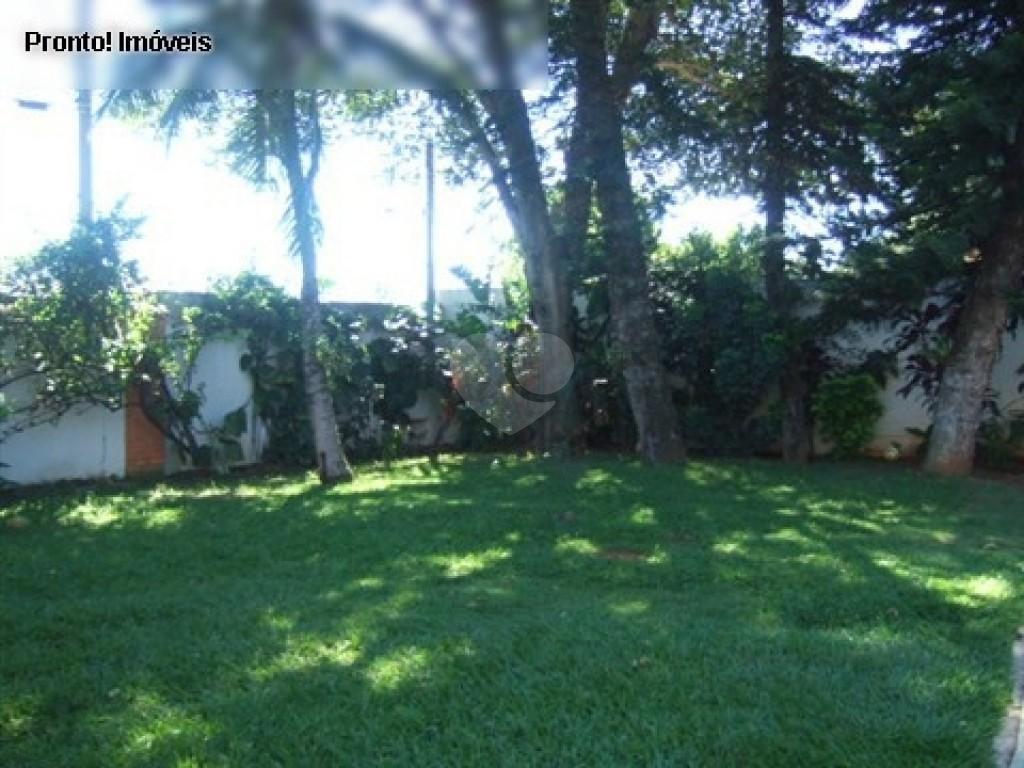 Venda Casa Campinas Parque Taquaral REO975 31