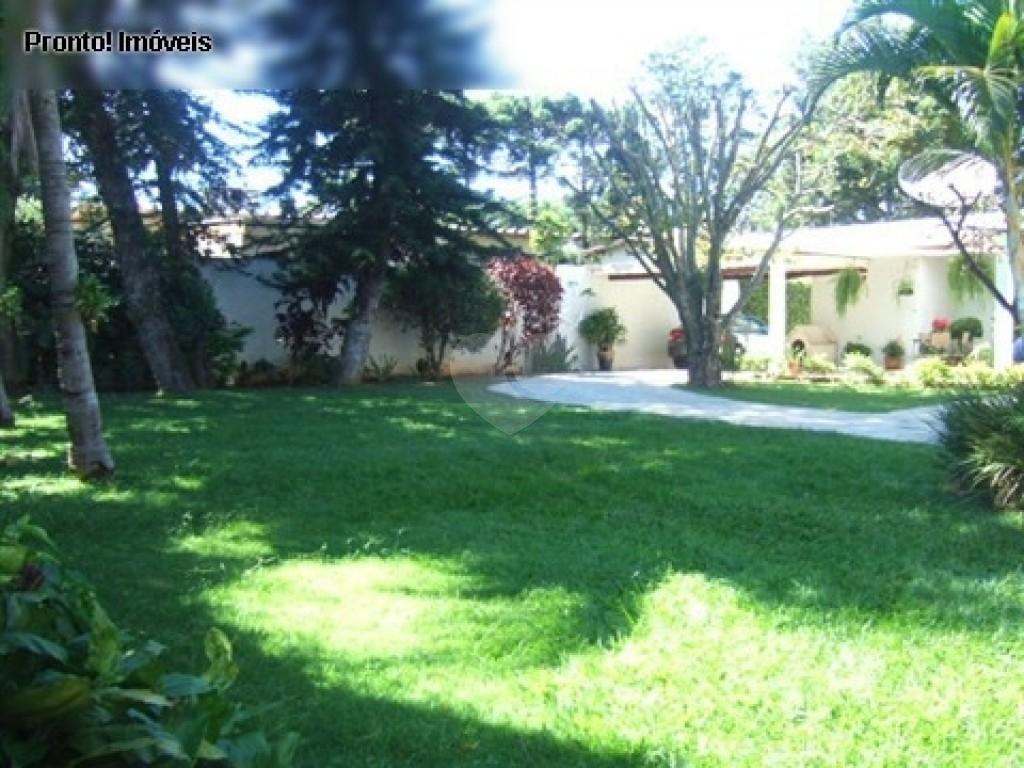Venda Casa Campinas Parque Taquaral REO975 32