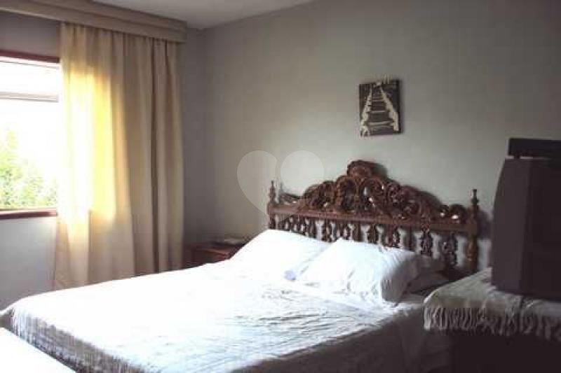 Venda Casa térrea São Paulo Jardim Marajoara REO97771 7