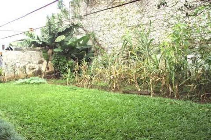 Venda Casa térrea São Paulo Jardim Marajoara REO97771 8