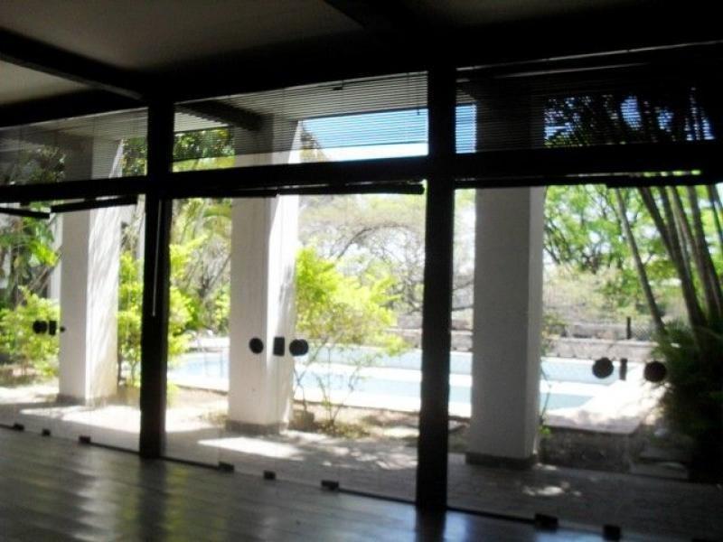 Venda Casa São Paulo Morumbi REO9778 2