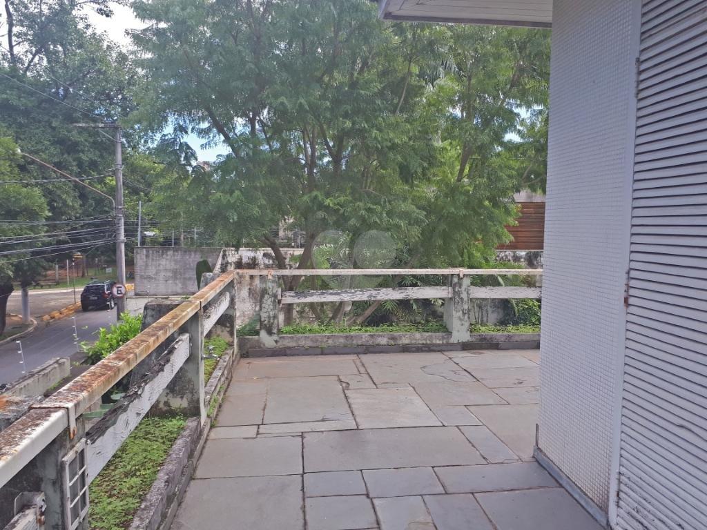 Venda Casa São Paulo Jardim Paulistano REO97853 44
