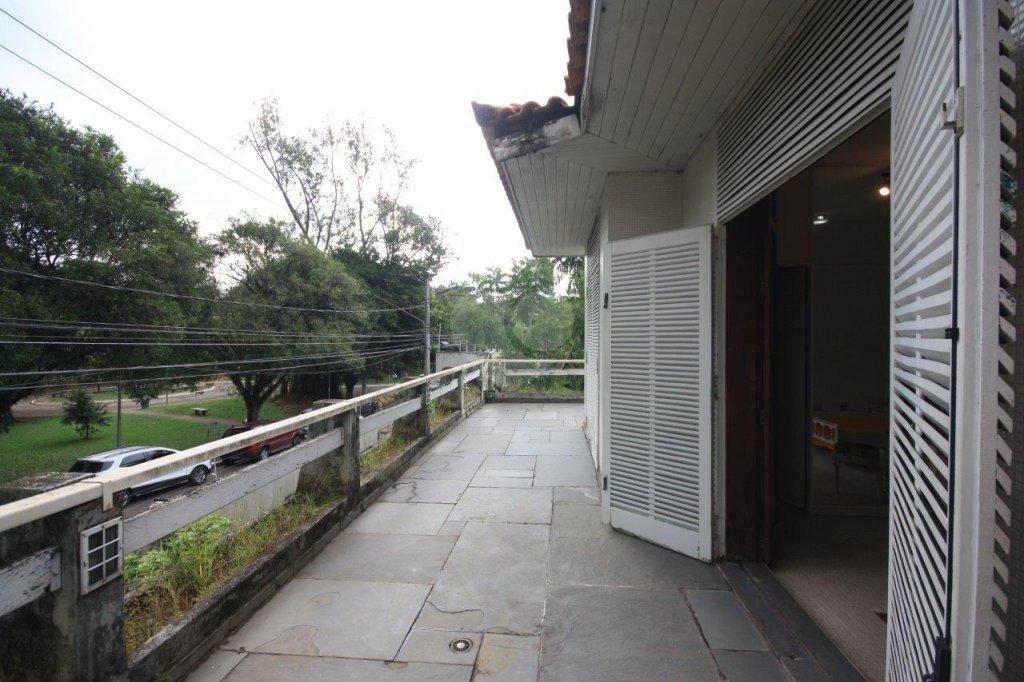 Venda Casa São Paulo Jardim Paulistano REO97853 29