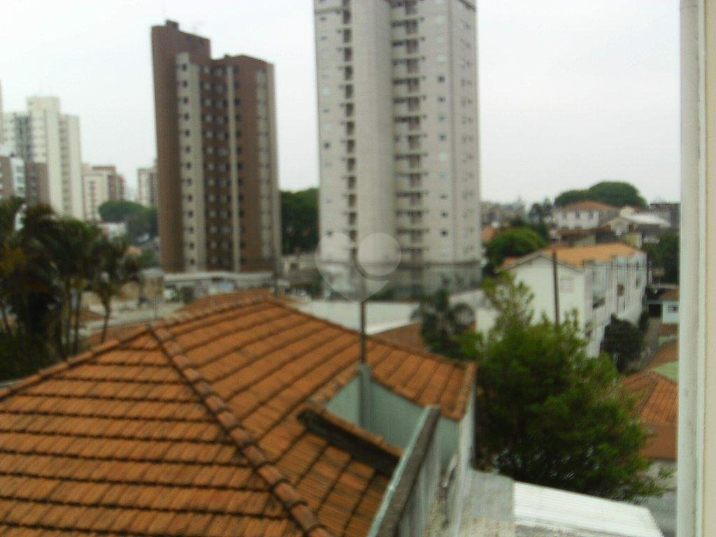 Venda Casa São Paulo Vila Ipojuca REO98062 3