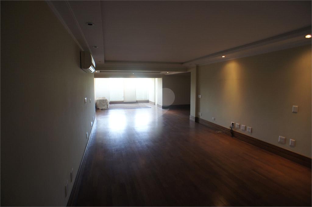Venda Casa São Paulo Jardim Guedala REO98120 28