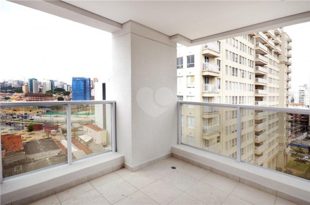 Venda Salas São Paulo Pinheiros REO98261 13