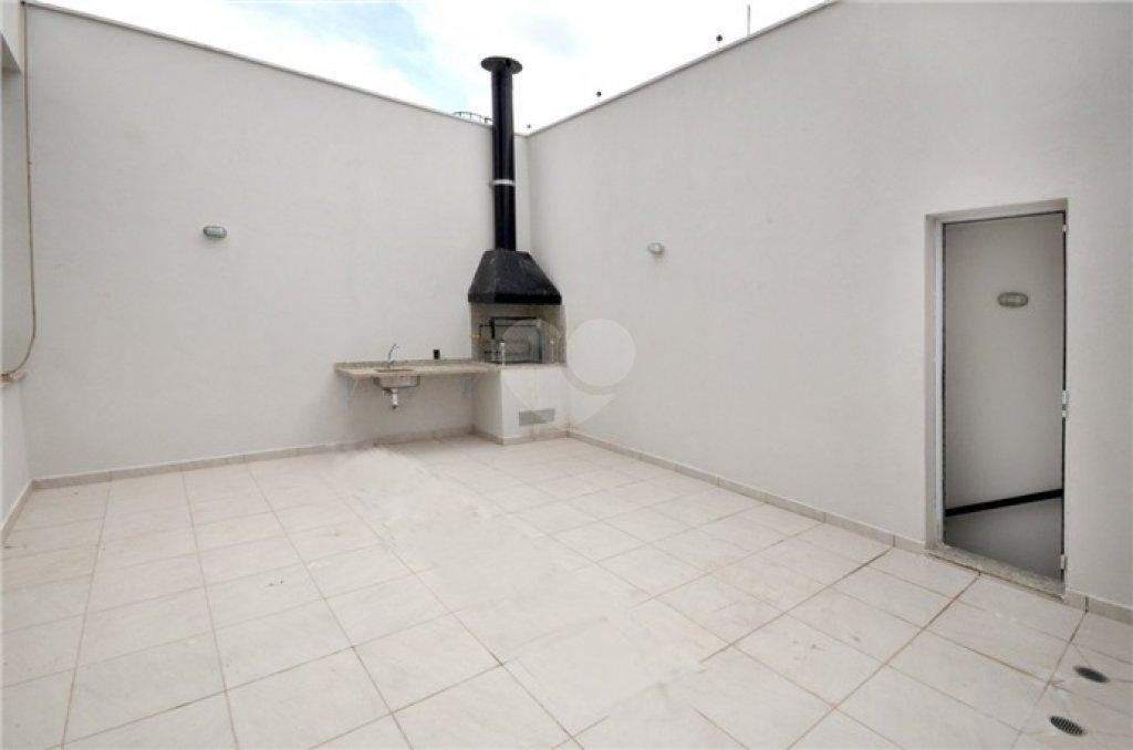 Venda Salas São Paulo Pinheiros REO98261 15