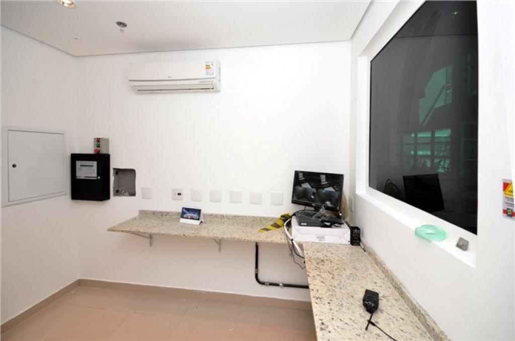 Venda Salas São Paulo Pinheiros REO98261 19