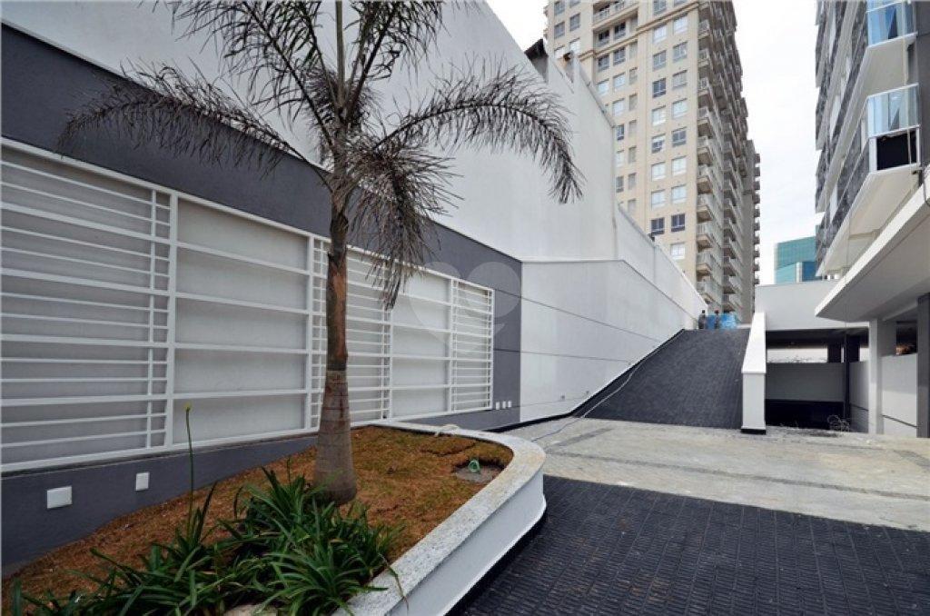 Venda Salas São Paulo Pinheiros REO98261 23