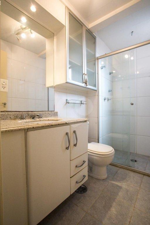 Venda Apartamento São Paulo Vila Suzana REO98533 15