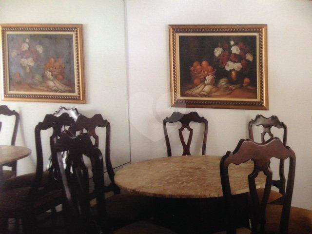 Venda Apartamento Guarujá Pitangueiras REO9863 2