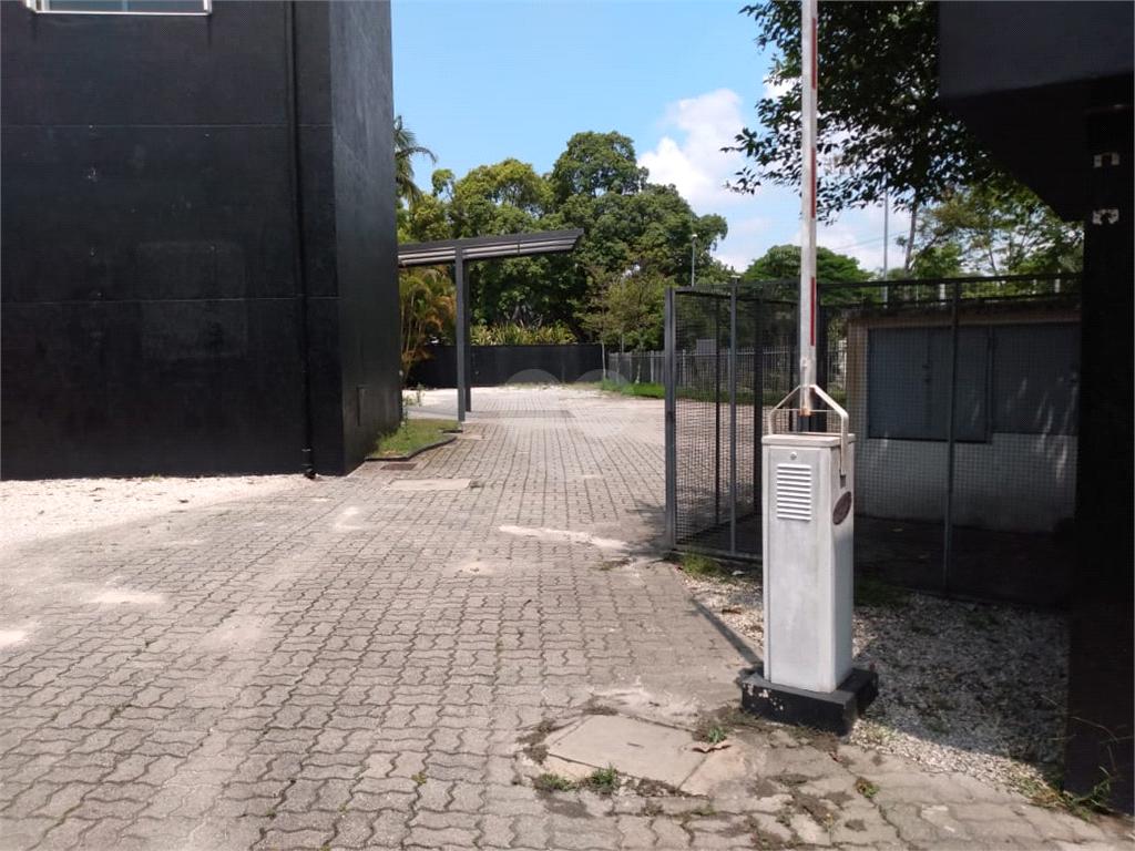 Venda Casa São Paulo Jardim América REO99124 43