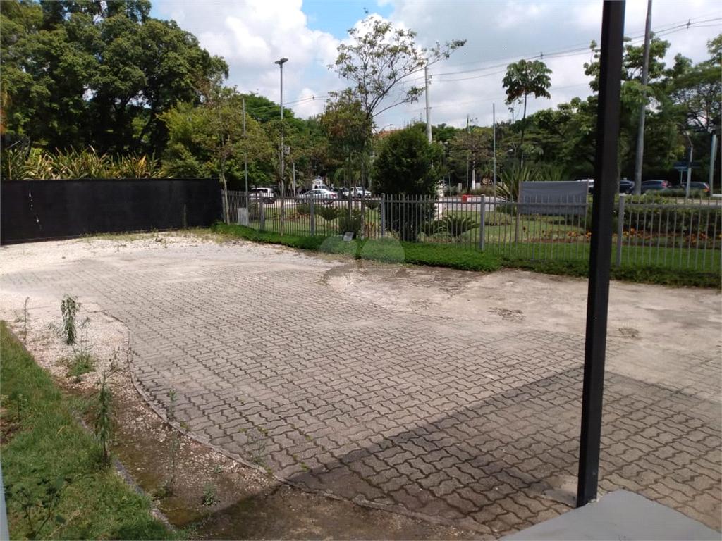Venda Casa São Paulo Jardim América REO99124 31