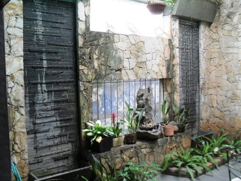 Aluguel Casa São Paulo Cidade Jardim REO99186 13