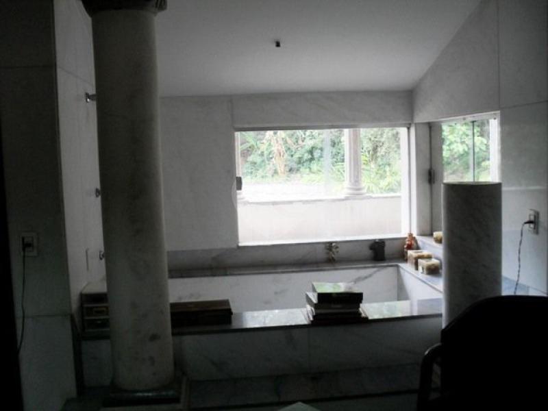 Aluguel Casa São Paulo Cidade Jardim REO99186 20