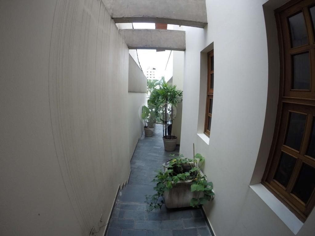 Venda Casa São Paulo Vila Ipojuca REO99424 28