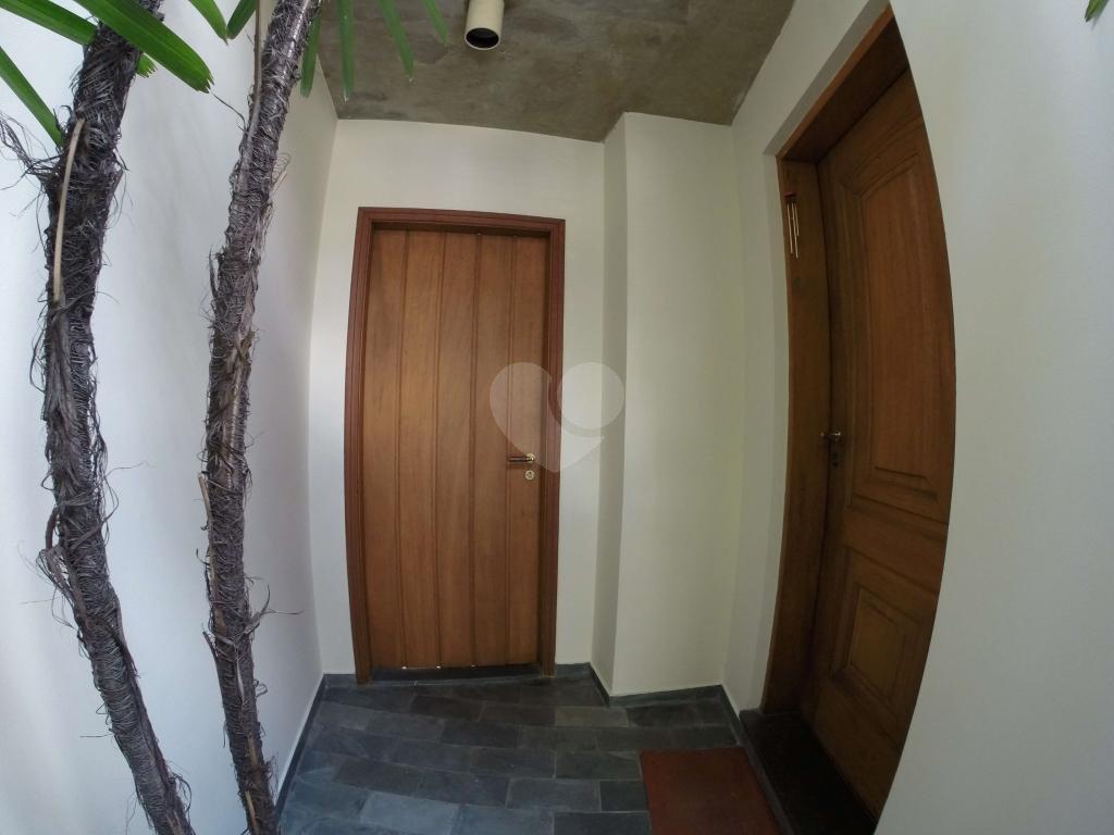 Venda Casa São Paulo Vila Ipojuca REO99424 30
