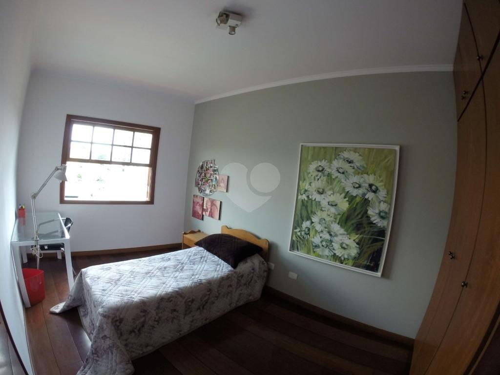 Venda Casa São Paulo Vila Ipojuca REO99424 39