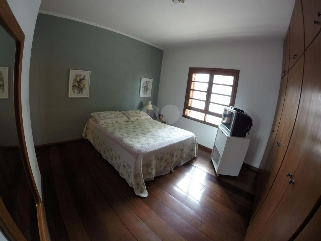 Venda Casa São Paulo Vila Ipojuca REO99424 41