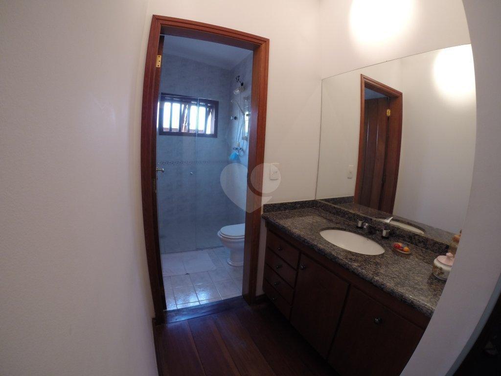 Venda Casa São Paulo Vila Ipojuca REO99424 17