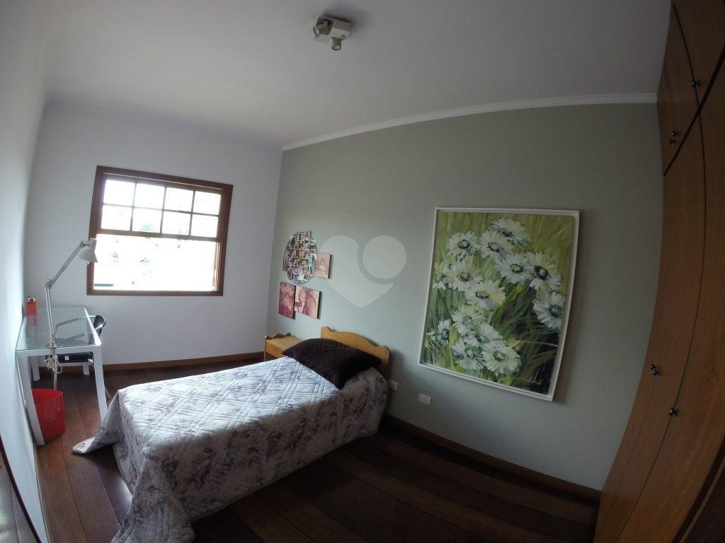 Venda Casa São Paulo Vila Ipojuca REO99424 18