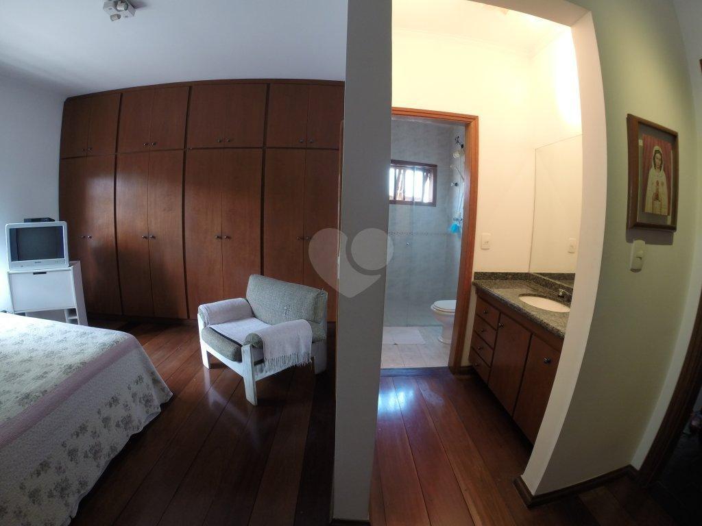 Venda Casa São Paulo Vila Ipojuca REO99424 16
