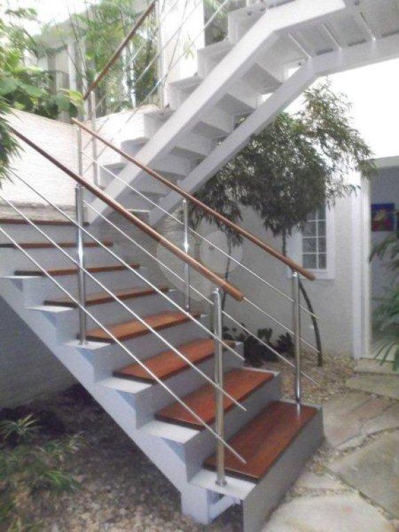 Venda Condomínio Barueri Alphaville Residencial Dois REO99554 56