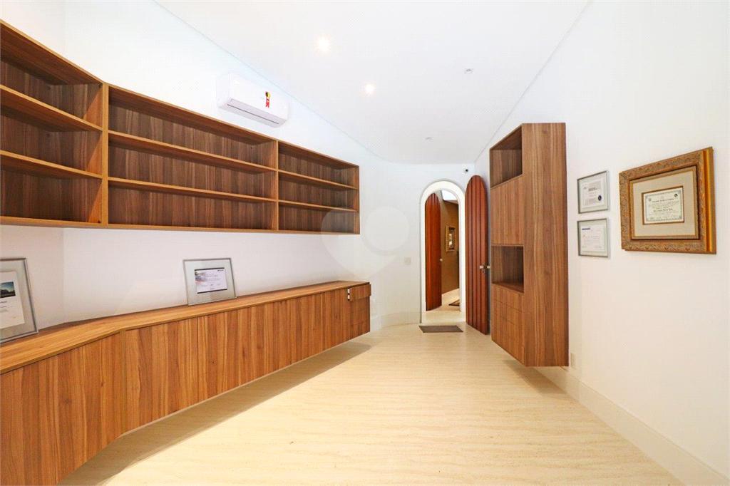 Venda Casa térrea São Paulo Vila Ida REO99878 55