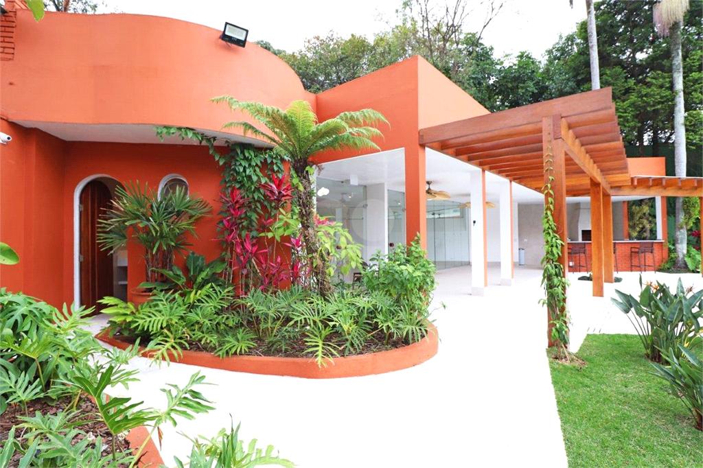 Venda Casa térrea São Paulo Vila Ida REO99878 11
