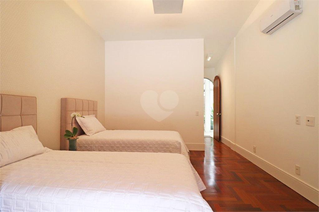 Venda Casa térrea São Paulo Vila Ida REO99878 62