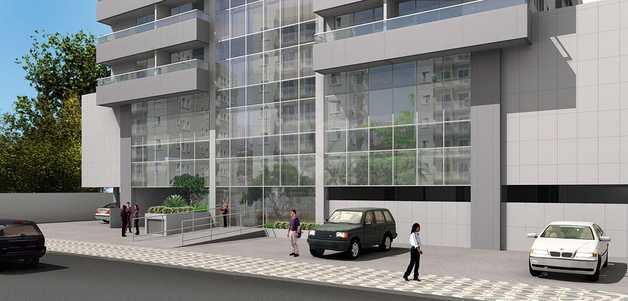 Fuschini Miranda Premium Offices Santos Gonzaga REM6445 7