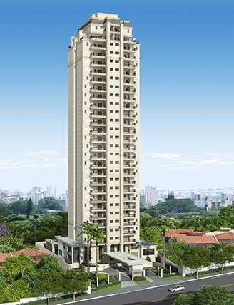 Grand Terrasse São Paulo Santana REM8359 10