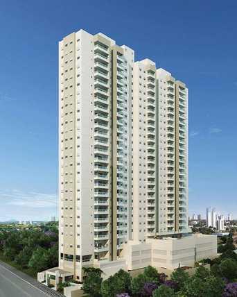 Quality House Ana Costa Santos Campo Grande REM6832 17