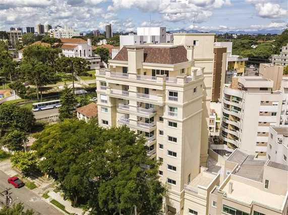 Terrasse Montresor Curitiba Juvevê REM15191 10