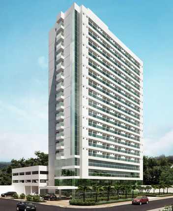 Quartier Fortaleza Cambeba REM7613 6