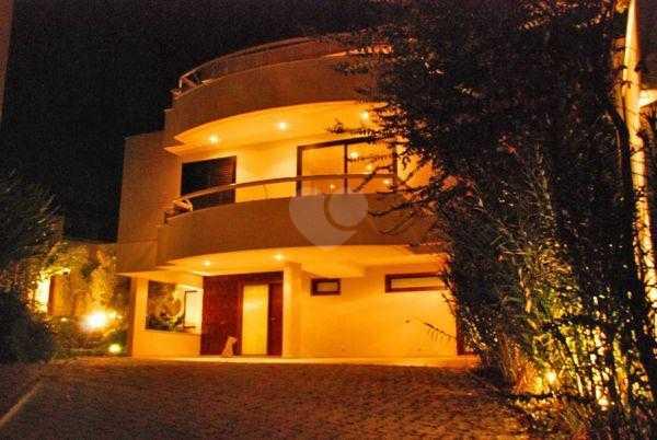 Condomínio Residencial Unique São Paulo Vila Nova Caledônia REM1591 13