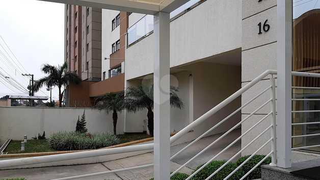 The Must Curitiba Novo Mundo REM4385 17