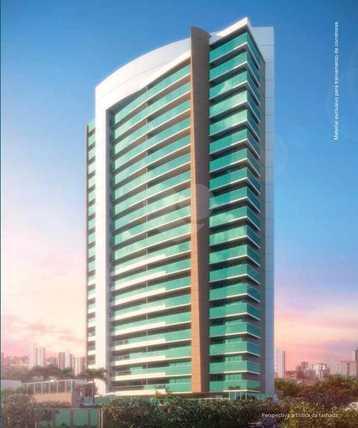 Maison de La Arte Fortaleza Guararapes REM8469 9