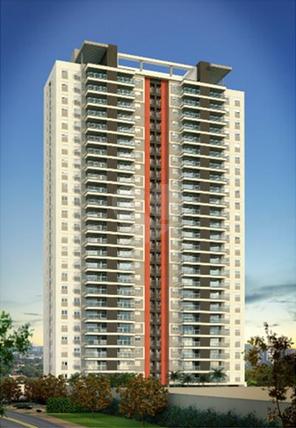 Resort Bethaville Barueri Bethaville I REM9578 8