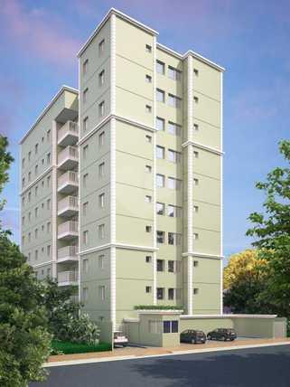 Villa di Capri Guarulhos Gopoúva REM13905 20