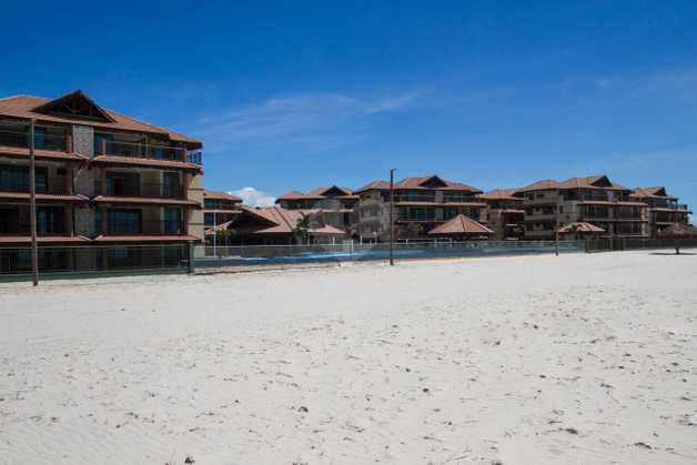 Manhattan Beach Riviera Aquiraz Porto Das Dunas REM431 2
