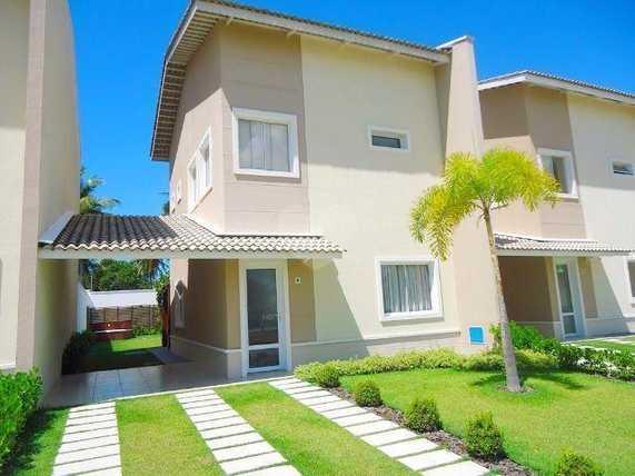 Grand Essence Eusébio Centro REM8824 24