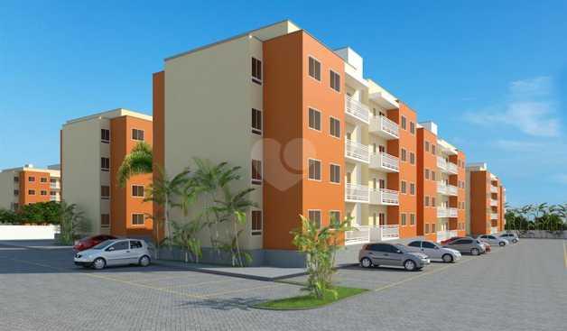 Citrino Residence Caucaia Paumirim REM15389 7