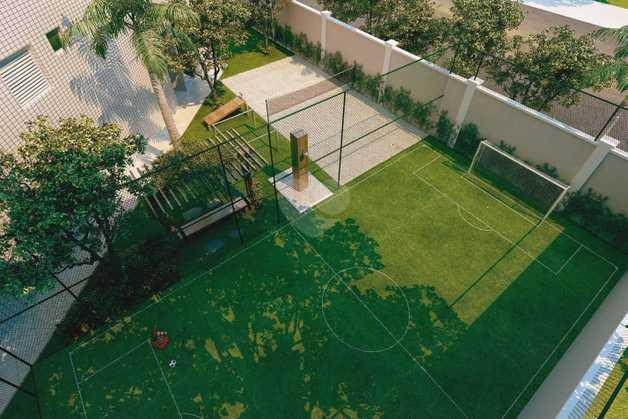 Marbella Home Club Fortaleza Meireles REM8922 2