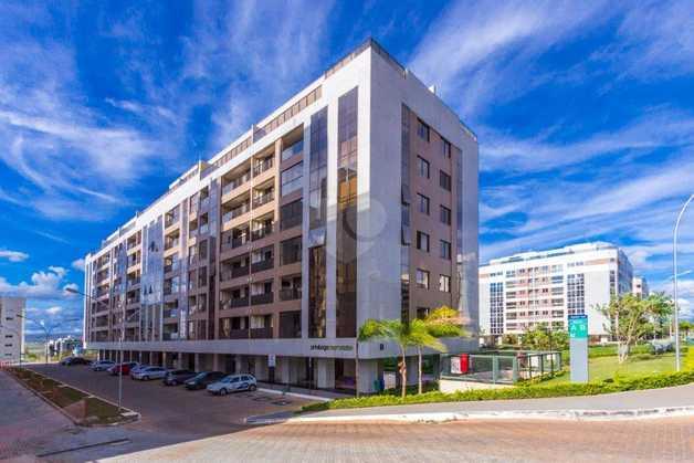 Privilege Noroeste Brasília Setor Noroeste REM4534 17