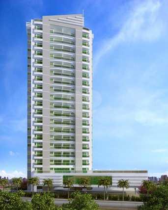 Maison Montecarlo Condominium Fortaleza Fátima REM14250 14