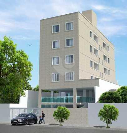 Residencial São Lucas Belo Horizonte São Lucas REM15690 14